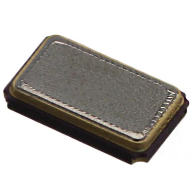 ECS-120-9-42X-CKM-TR