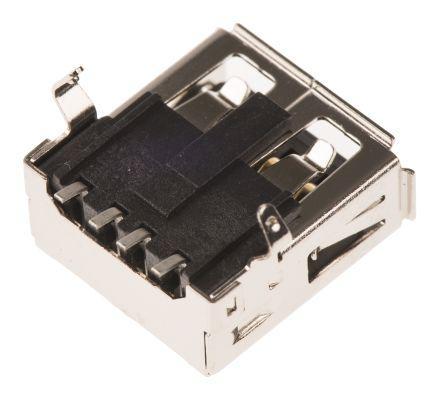 62900416021 | Wurth Elektronik | Wurth Elektronik WR-COM