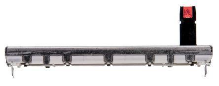 PTL60-15R1-503B2