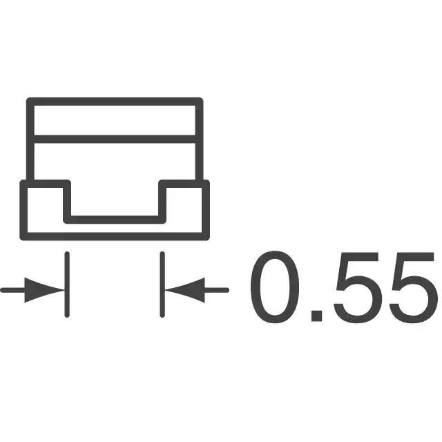 ABS13-32.768KHZ-T