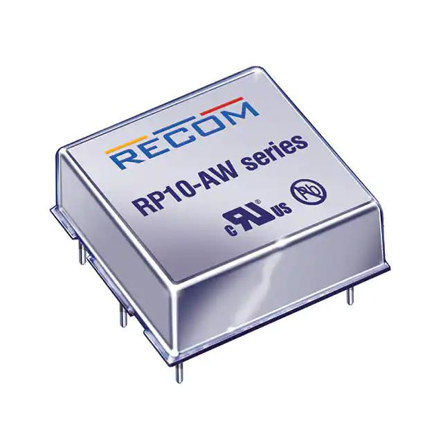 RP10-483.3SAW