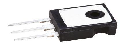 VS-60CPQ150-N3