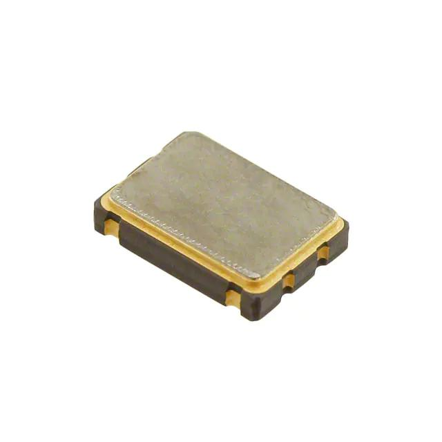 ECS-3953M-320-AU-TR
