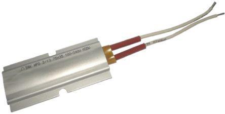 HPG-1.5/10-40X35-100-240