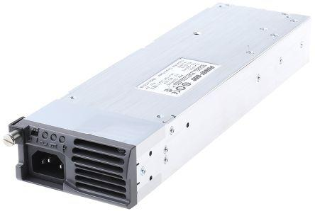 SL POWER CONDOR GPHP600-24G Rack Mount Power Supply 85 → 264V ac 24V 25A 1 Outputs 600W 84% ±3% ±3% 240mV Pk-Pk