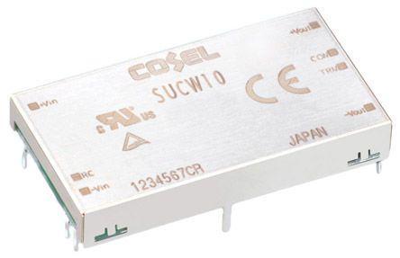 SUCW101215C