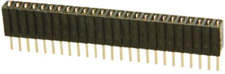 M52-5102545