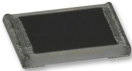ERJ-2RKF1543X