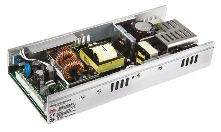 USP-350-24                                              Mean Well 300W Embedded Switch Mode Power Supply SMPS, 14.6A, 24V dc