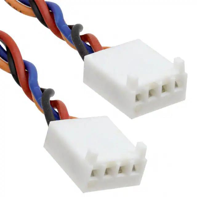 T020170                                              Arduino T020170
