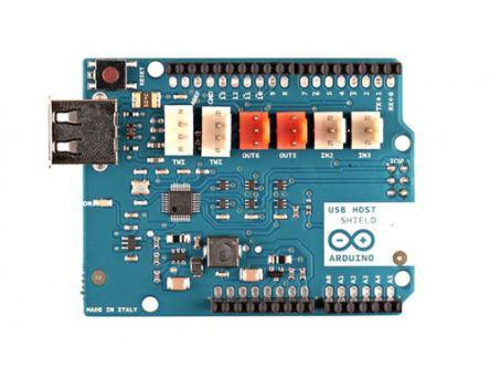 A000004                                              Arduino A000004