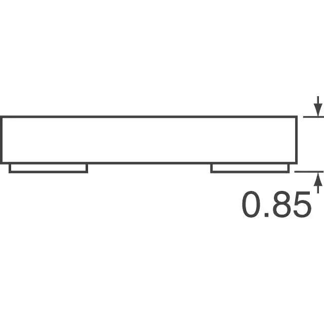ASEM1-7.3728MHZ-LC-T