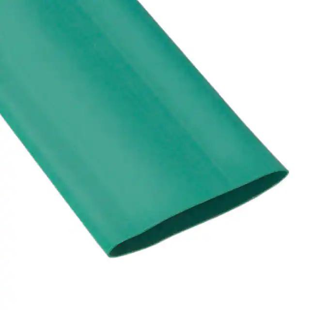 FP-301-1-GREEN-4'-BULK