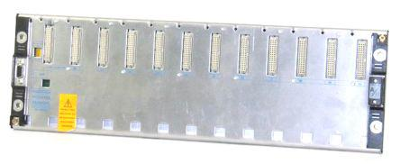 Rack TSXRKY12EX Schneider Modicon Premium 12 Slot EXT