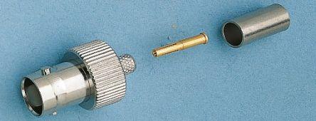 B6121A1-NT3G-3-75