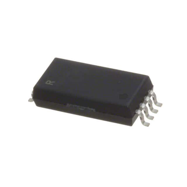 PS9924-Y-F3-AX                                              Renesas Electronics America PS9924-Y-F3-AX
