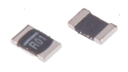WSL0805R0100FEA18