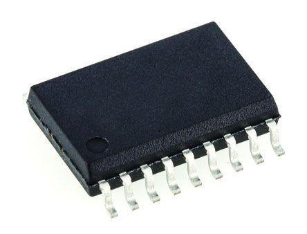 Lorjoyx DT8260 Portable Mini sans Contact /Écran LCD num/érique Thermom/ètre Infrarouge