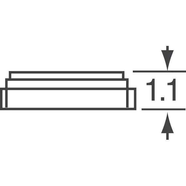 ECS-200-20-23B-TR