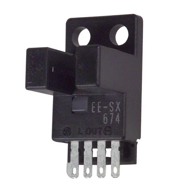 EE-SX674