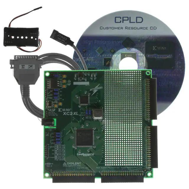 DK-U1-VCU110-ES3-G-J   Xilinx Inc    Xilinx Inc  DK-U1-VCU110-ES3