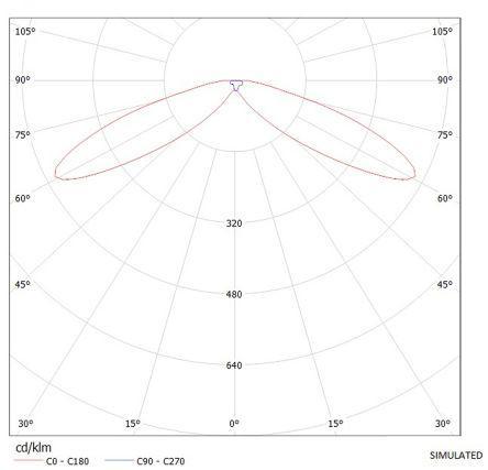 CA11892_STRADA-SQ-T-DW