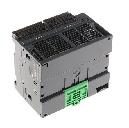 TM251MESC | Schneider Electric | Schneider Electric Modicon M251