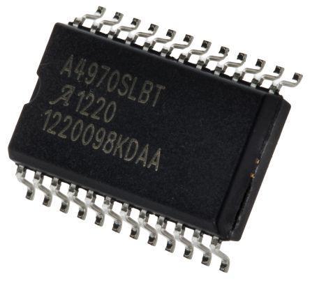 A4970SLBTR-T