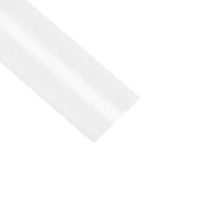 FP-301-3/32-CLEAR-4'-BULK
