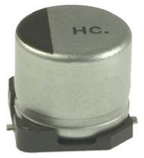 EEEHC1H220XP