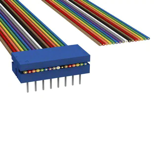 C4PXS-1636M                                              CW Industries C4PXS-1636M
