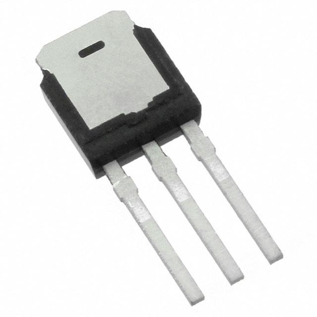 Infineon Technologies IRFU1018EPBF