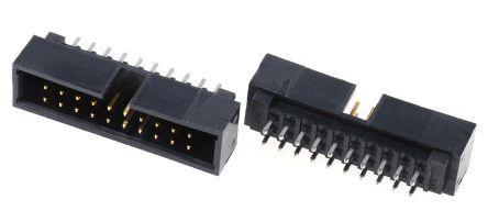 70246-2001