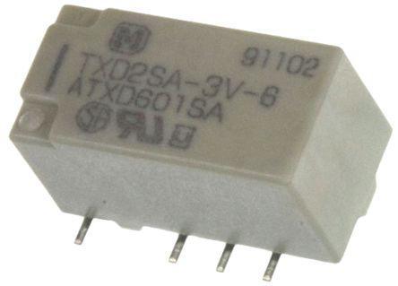 TXD2SA5