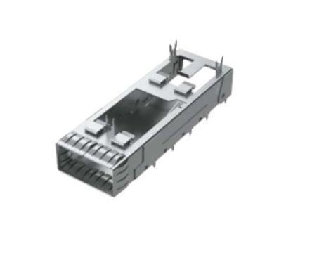 QSFPC-PF-02