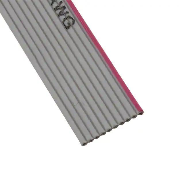 AWG28-10/G-1/300