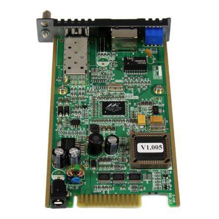 ET91000SFP2C