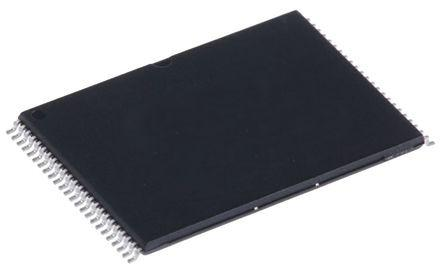 AS7C316096A-10TIN                                              Alliance Memory, AS7C316096A-10TIN SRAM Memory, 16Mbit, 10ns 48-Pin TSOP