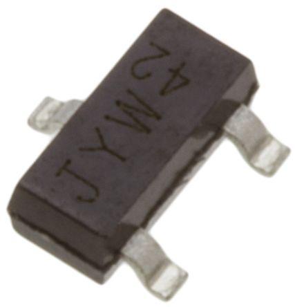 BAV199,215