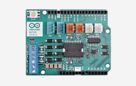 A000079 | Arduino | Arduino A000079 | Enrgtech