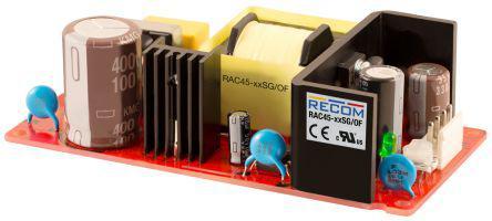 RAC45-48SG/OF