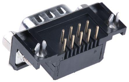 A-DS 09 A/KG-T2
