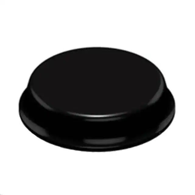 SJ-5744-BLACK