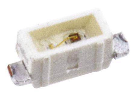 LR Y8SF-U1V2-1