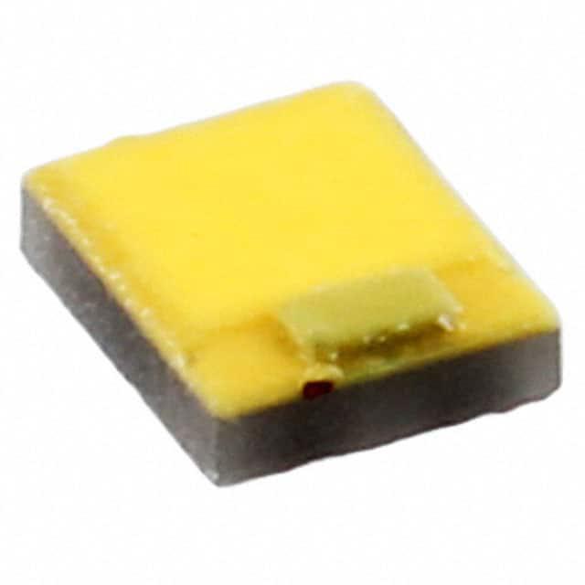 LXZ2-4080-5