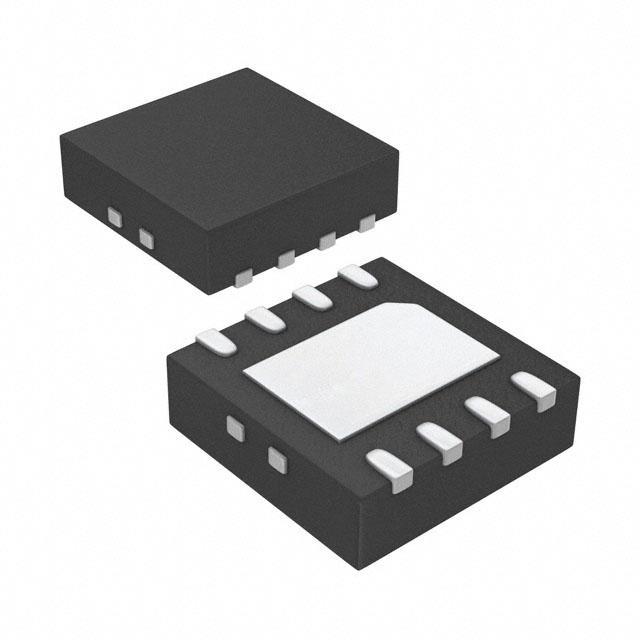 W25Q16JVZPIQ TR | Winbond Electronics | Winbond Electronics