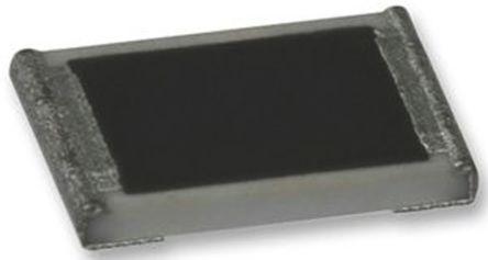ERJ-2RKF1402X