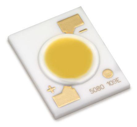 L2C3-5080109E06000