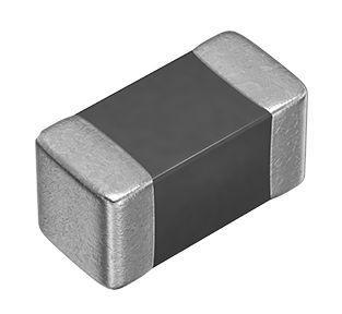 NTCG163JF103FT1                                              TDK NTCG163JF103FT1 NTC Thermistor 1608 10kΩ, 1.6 x 0.8 x 0.8mm