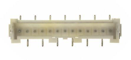 BM12B-XASS-TF (LF)(SN)